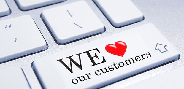 Five Ways to Know Your Customer